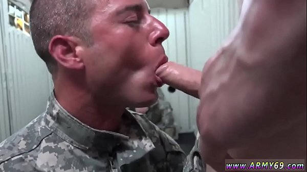 Full movie, Gay army