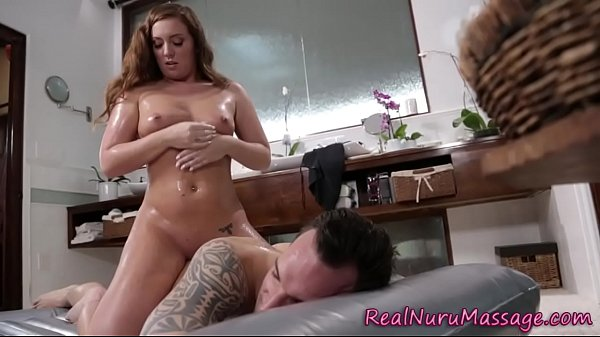 Nuru massage, Fetish, Massages