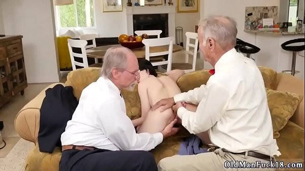 Anal compilation, Compilation anal, Anal webcam