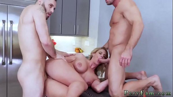 Mom boy, Busty mom, Fuck mom, Father daughter, Boy mom, Boy fuck mom