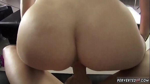 Ass, Mom anal, Teacher, Hairy anal, Cory chase, Anal mom