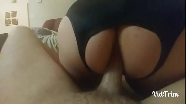Anal creampie, Anal gape, Gaping, Anal squirting, Anal squirt, Gape anal