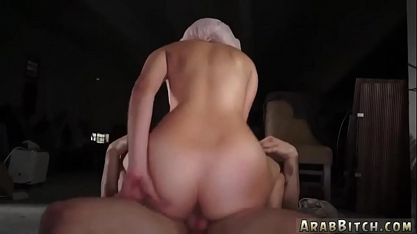 Muslim, Arab anal, Delivery, Anal arab, Delivery girl, White anal