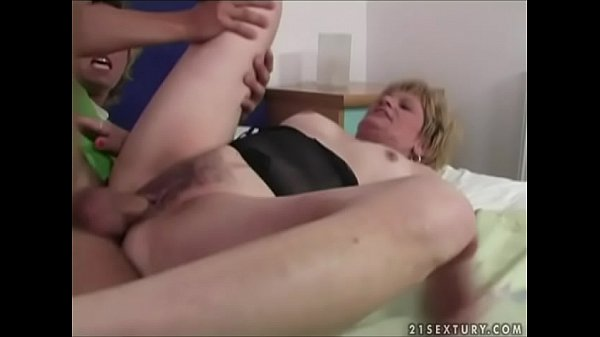 Young pussy, Mature with young, Mature pussy