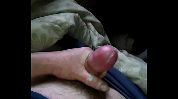 Jerk off, Cum shot