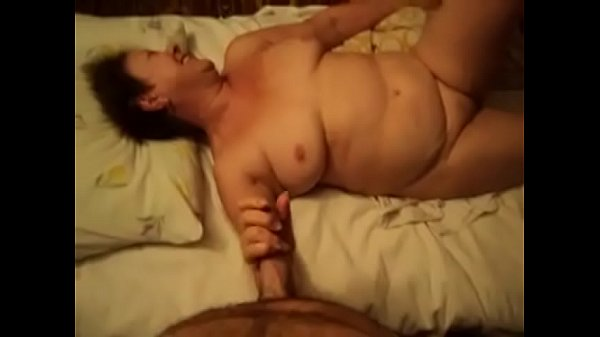 Mom pov, Voyeur, Son mom, Mom boy, Real mom son, Milf boy