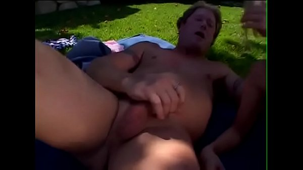 Cum on tits, Young pussy, Nice pussy, Face licking, Cum on pussy