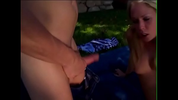 Cum on tits, Young pussy, Face licking, Cum on pussy
