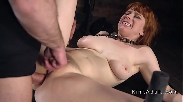 Huge tits, Redhead anal, Doggy anal, Anal doggy, Redhead tits