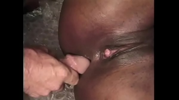 White, Table, Black pussy