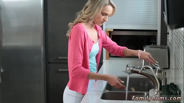 Mother anal, Daughter anal