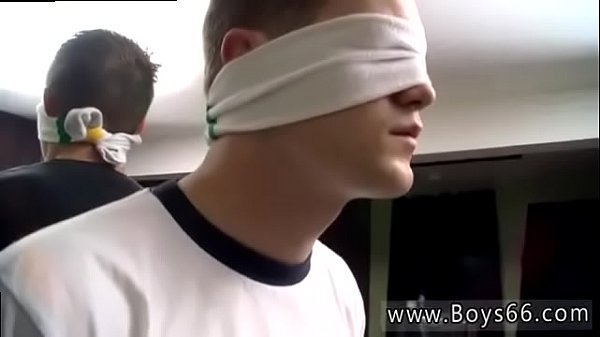 Piss, Blindfold, Pants