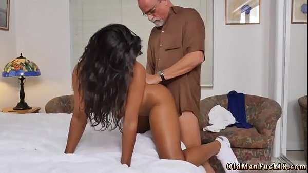 Daddy daughter, Daddy and daughter, First big cock, Daddy fucks daughter