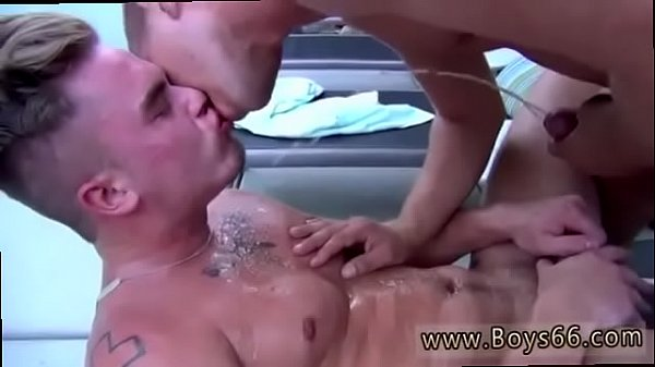 Piss, Asia, Suck, Gay pissing
