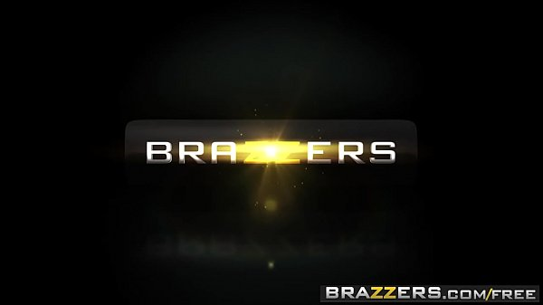 Brazzers, Thin, Mean