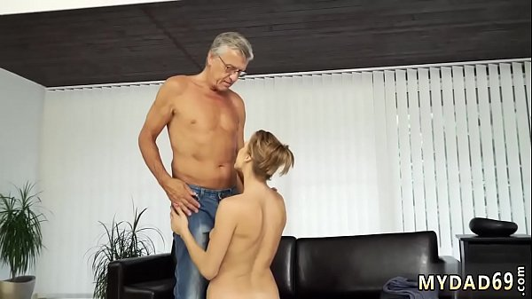 Granny, Old grannies, Granny sex, Casting couch