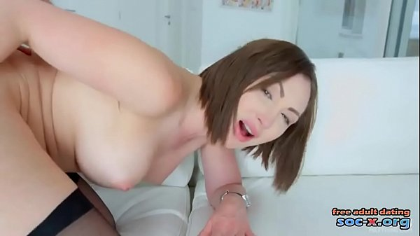 Mom anal, Mom sex, Anal mom, Moms anal, Mom young, Young moms