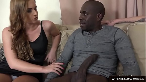 Interracial anal, Cuckold anal, Wife interracial, Swinger wife anal, Swinger anal, Cuckold interracial