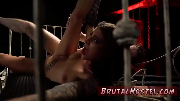 Extreme, Anal gape, Extreme anal, Extrem anal