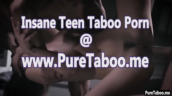 Teen dp, Teen threesome, Nerdy