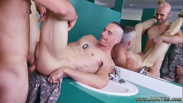 Train, Celeb, Celebs, Training, Gay anal