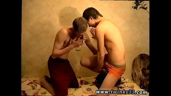 Crossdresser, Crossdress, Teen boys, Crossdressing, Crossdressers