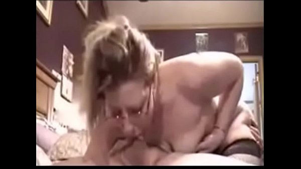 Mom and son, Mom sex, Mom fuck son, Son and mom, Mom n son, Mom blowjob