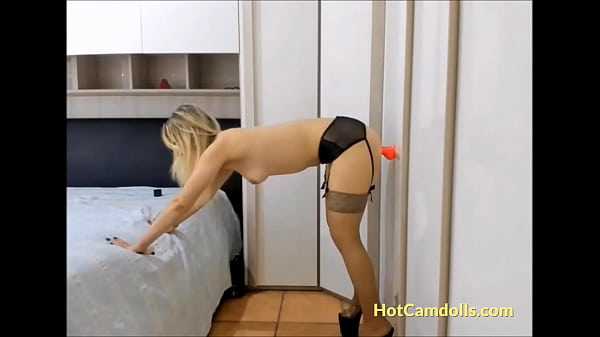 Anal orgasm, Screaming, Scream, Screaming orgasm, Screaming anal