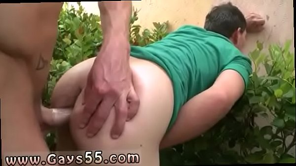 Hot boy, Young solo, Young blowjob