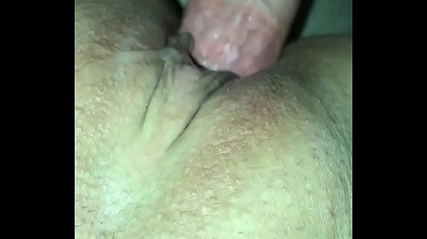 Forced, Cream pie