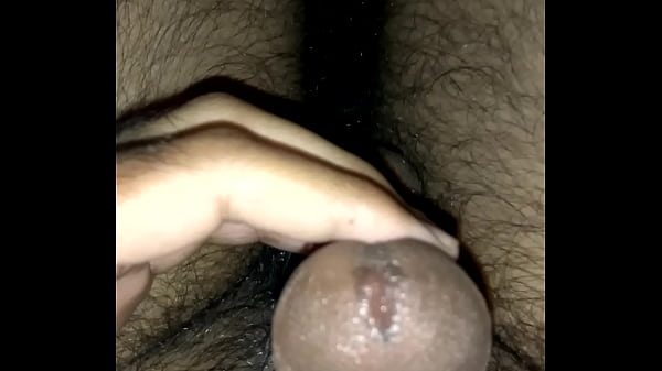 Small cock, Small dick, Small penis