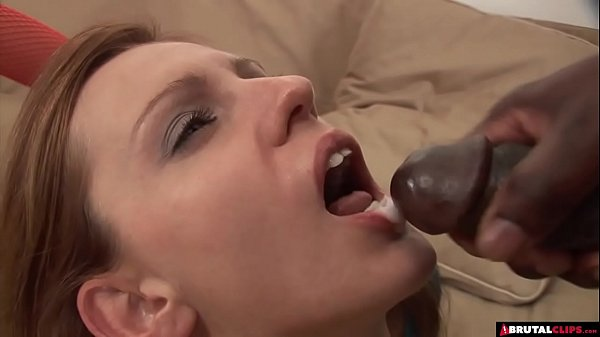 Foursome, Brutal anal, Insertion, Anal insertion