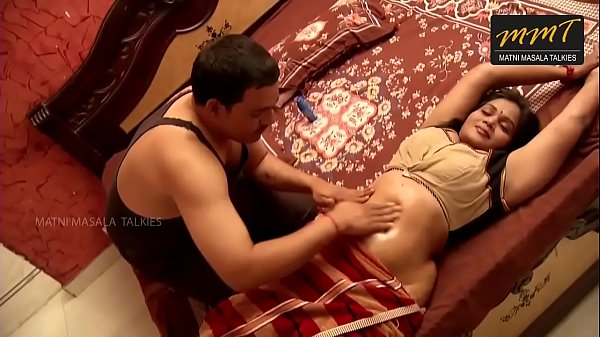Indian aunty, Oil massage, Aunty indian, Indian massage, Indian aunties