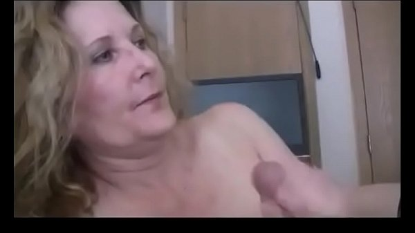 Wife full, Mature wife, Mature faces