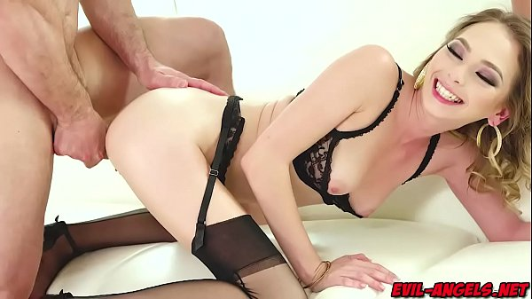 Double anal, Double, Brutal anal, Teen double, Extreme anal, Brutally