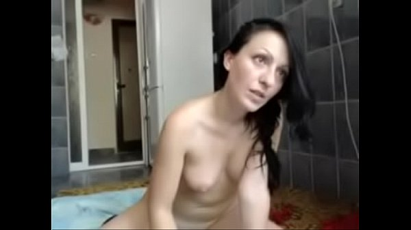 Moms, Bathroom, Mom in bathroom, Fucked mom, Bathroom mom, Watch mom