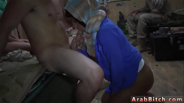 Anal gape, Pussy gaping, Anal hd, Pussy gape, Gaping pussy, Cute anal