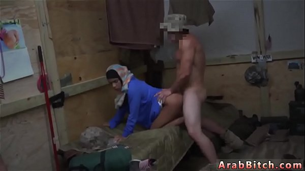 Anal hd, Anal gape, Pussy gaping, Pussy gape, Gaping pussy, Gape anal