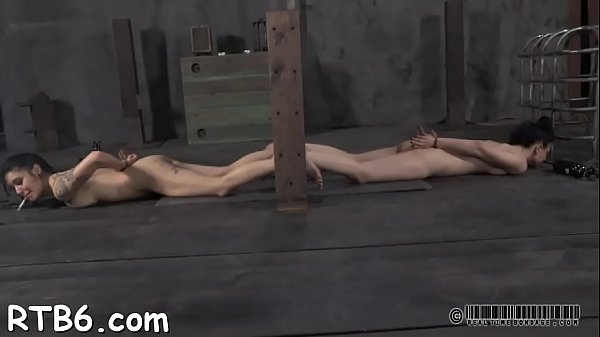 Torture, Whipped, Whipping