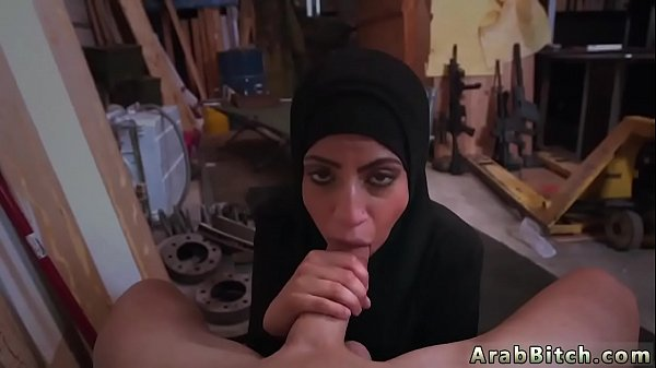 Arab teen, Arab girl, Virgin teen