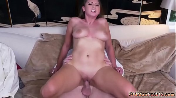Old young, Dad daughter, Fisting anal, Daughter anal, Young old, Ivy