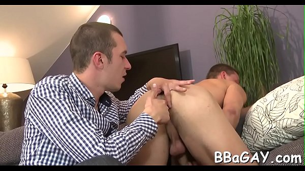 Young anal, Anal doggy