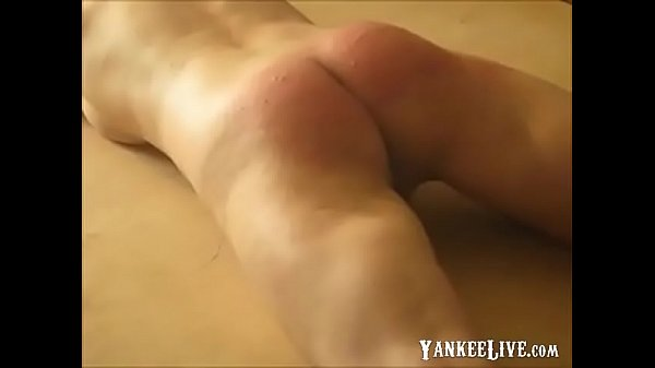 Whipped, Whip, Caning, Russian amateur