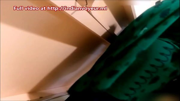 Aunty, Shop, Indian video, Indian aunties, Aunty indian