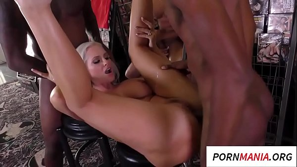 Double anal, Double penetration, Big tits anal, Anal gangbang, Anal double penetration, Anal big tits