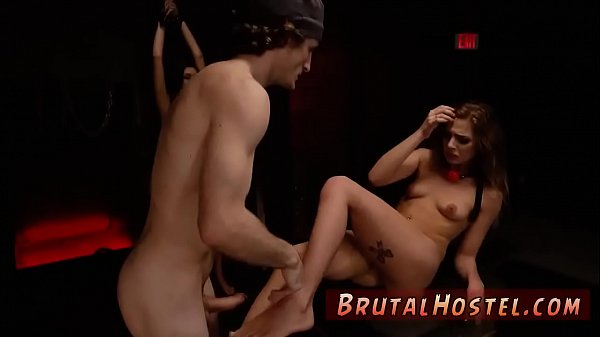 Big tits anal, Pain anal, Painfully, Homemade anal, Brutal anal