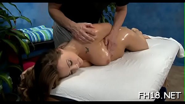 Massage, Exotic