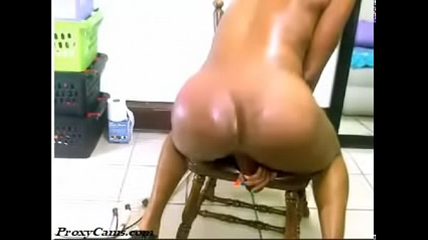 Ebony milf, Alternative