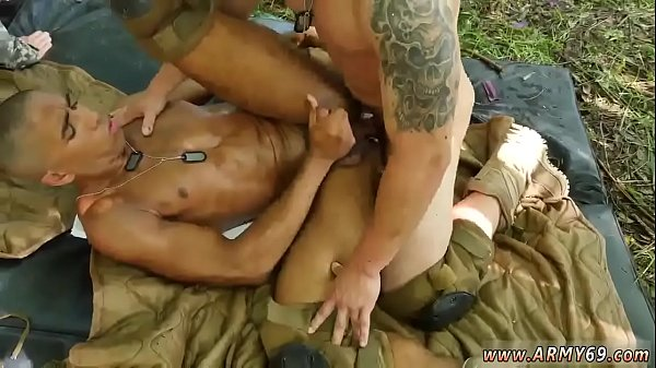 Soldier, Male cock, Military