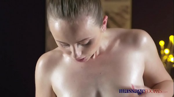 Face sitting, Young lesbian, Massage rooms, Lesbian orgasm, Lesbian massage
